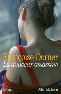 Best la douceur assassine Reviews