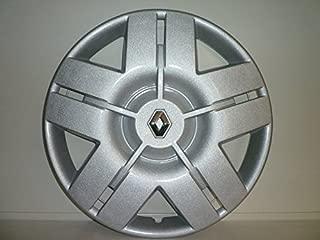 Amazon.es: R.Vi.Autoforniture srl - Tapacubos / Neumáticos y ...