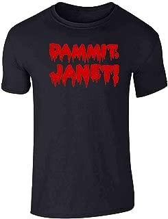 Best rocky horror shirt Reviews