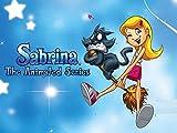 Sabrina: la serie animada