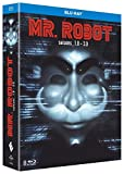 Mr. Robot-Saisons_1.0-3.0...