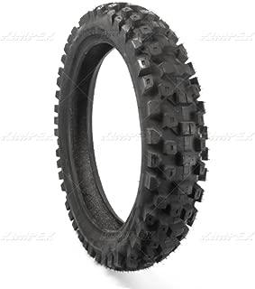 2.75-17 Duro 25-30717-275B-TT HF307 Classic Rear Tire