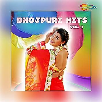 Bhojpuri Hits, Vol. 3