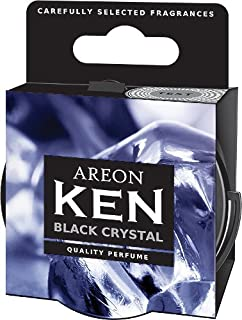 Best areon ken car air freshener Reviews