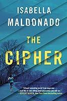The Cipher (Nina Guerrera Book 1)