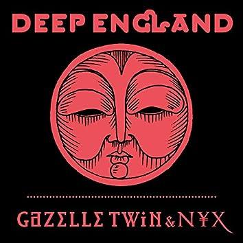 Deep England
