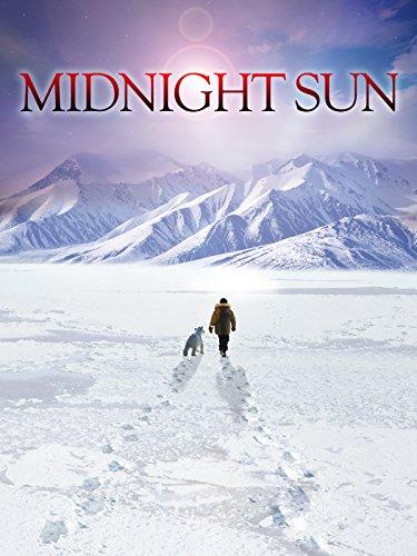 Midnight Sun [dt./OV]