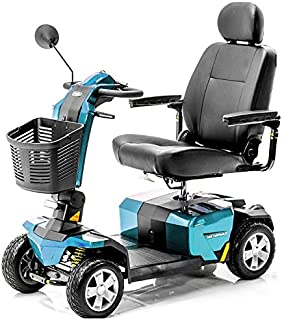 Best scooter tank capacity Reviews