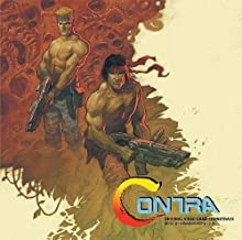 Best contra computer game Reviews