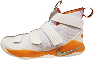 the latest 0fa5c 118ea Amazon.com: lebron soldier XI: Clothing, Shoes & Jewelry