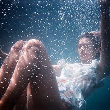 Across The Ocean (Remixes)