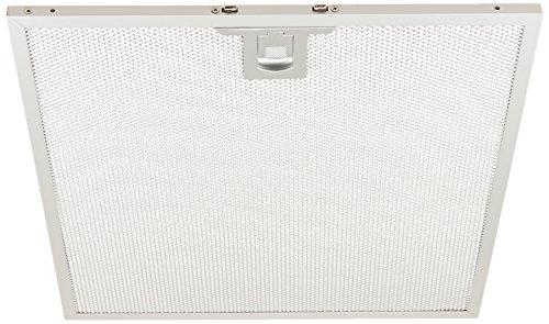 GENUINE Frigidaire 5304482254 Range Vent Hood Grease Filter