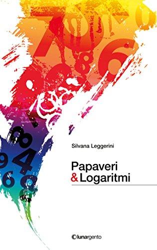 Papaveri&Logaritmi