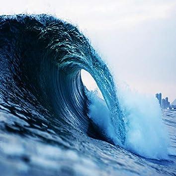 Babylon Surf