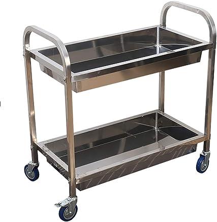 Amazon.es: mueble auxiliar para microondas - 200 - 500 EUR ...