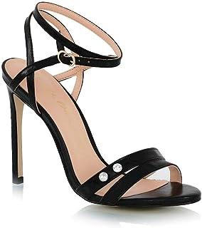 a81ad29b2a Moda - Luiza Barcelos - Sandálias   Calçados na Amazon.com.br