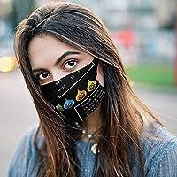 スライム ドラクエ ドット フェイスマスク 洗える Rokoo呼吸しやすい スポーツ 通気 ひんやり 繰り返し使える 冷感 快適