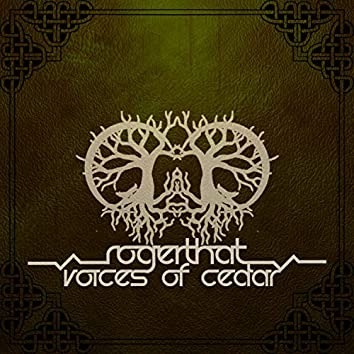 Voices of Cedar