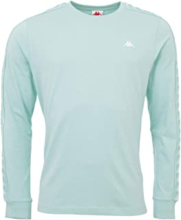 Kappa Men's Grolf Sweatshirt