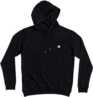 Men's Rebel Sl Pullover