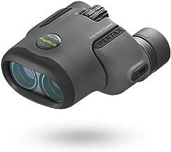 pentax papilio ii 6.5 x21 binoculars