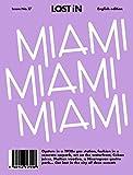 LOST iN Miami (LOST iN City Guides)