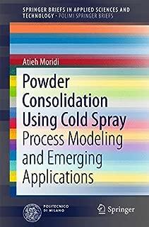 Mejor Powder Coating Machine de 2020 - Mejor valorados y revisados