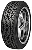305/45R22 Tires - Nankang SP-7 Radial Tire - 305/40R22 114V