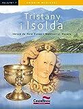 Tristany i Isolda (kalafat): 7 (Col·lecció Kalafat)