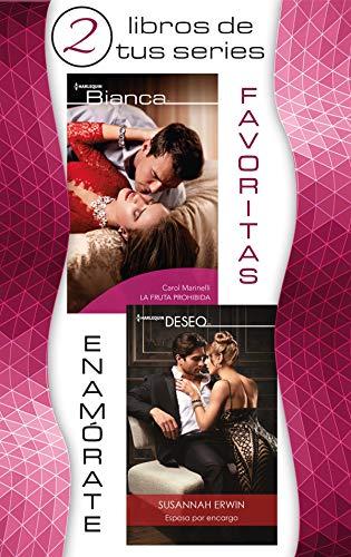 E-Pack Bianca y Deseo febrero 2020 eBook: Marinelli, Carol: Amazon.es: Tienda Kindle