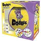 3. Dobble, juego de cartas