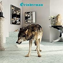 grinderman 2 cd