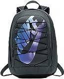 Nike Hayward 2.0 Backpack Gray Dark/Black