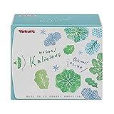 ヤクルト Kalicious(ケリシャス) 30袋 国産 大分県栽培 冬ケール使用青汁