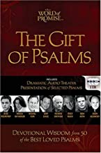 psalms audio nkjv