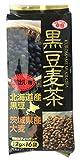 幸田商店 黒豆麦茶 袋12g×16