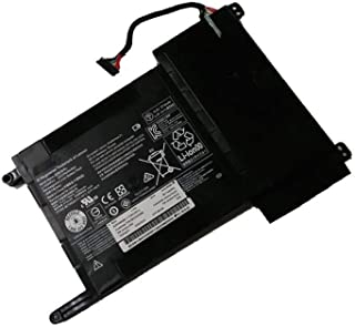 L14S4P22 New 14.8V 60Wh 4050mAh Laptop Notebook Battery Compatible with Lenovo Y700-15acz Series