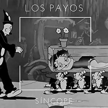 Síncope