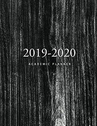 Amazon.es: agendas 2019 - Sólo disponibles / Hogar ...