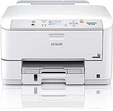 Epson EPSC11CD15201 Work Force Pro WF-5190 Inkjet Printer