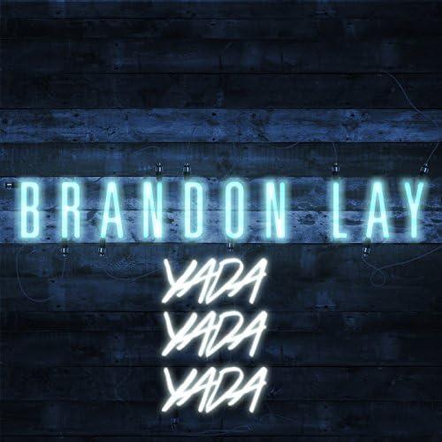 Brandon Lay