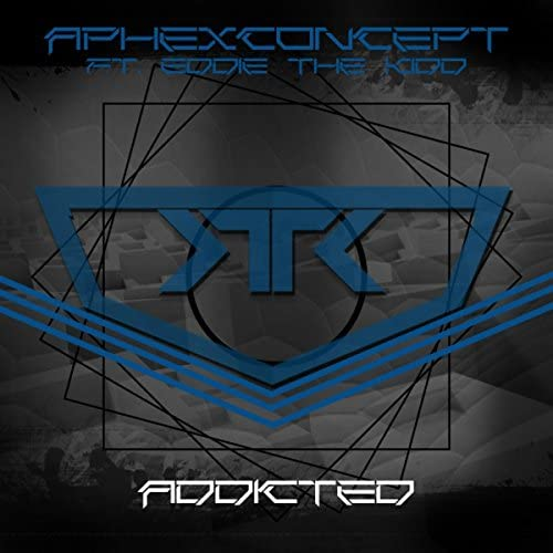 AphexConcept & EddieTheKidd