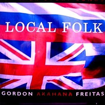 Local Folk