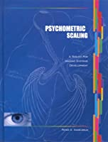 Psychometric Scaling: A Toolkit for Imaging Systems Development