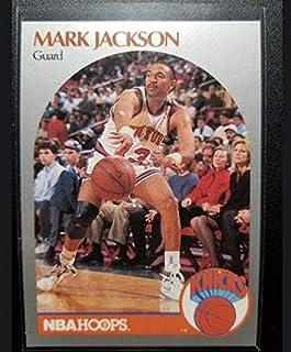 Amazoncom Mark Jackson Collectibles Fine Art