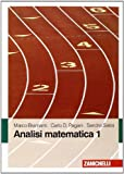 Photo Gallery analisi matematica 1