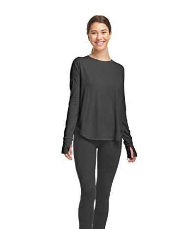 C9 Champion Fashion Long Sleeve T-shirt