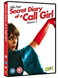 Secret Diary of a Call Girl: Season 3
