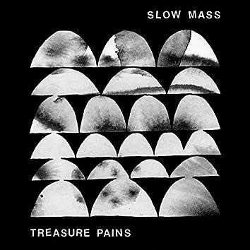 Treasure Pains