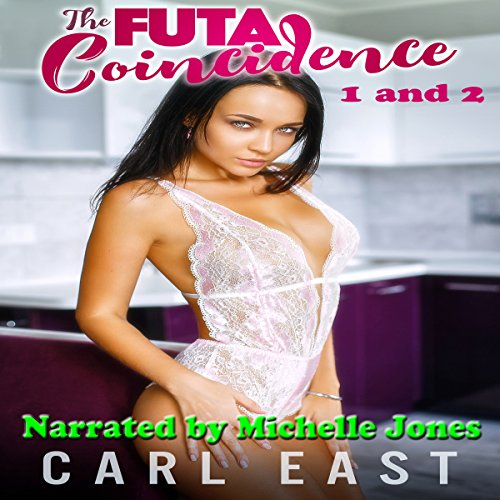 The Futa Coincidence 1 & 2 Titelbild
